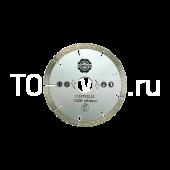 """Диск алмазный """"Torgwin"""" 115*7*22,23 сегмент"""