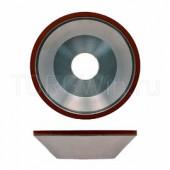 Алмазная чашка для заточки 125 мм (чашечная), SEB