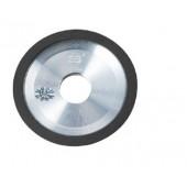 Алмазная чашка для заточки 125мм*32*10 (ровная) ST 151, STRONG