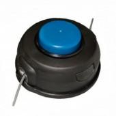 Катушка №    7 (синяя кнопка)